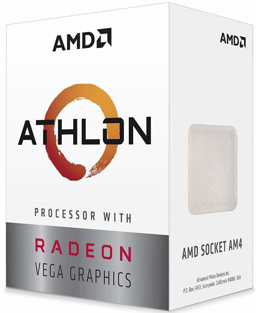 amd-athlon-200ge